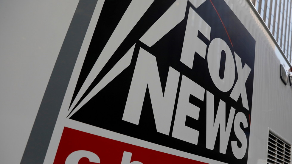 Fox News moves to dismiss Smartmatic $2.7 billion defamation suit, blasts as 'meritless'